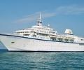 Aegean_Odyssey_Sailing