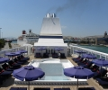 View_of_the_Pook_Deck_of_the_Aegean-Odyssey
