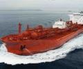 chemical_tanker