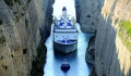 FTI_Berlin_Crossing_the_Corinth_Canal