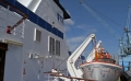 Lowering_of_the_Lifeboats_during_an_emergency_drill_onboard_the_FTI_Berlin