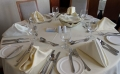 Table_Setup_onboard_the_restaurant_of_the_FTI_Berlin