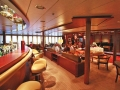 View_of_the_Lounge_Bar_onboard_the_FTI_Berlin