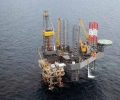 Foresight-Orders-Jack-Up-Rig-from-COSCO-China