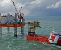 offshore_support_vessels