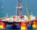 oil-first-neka-sea.si